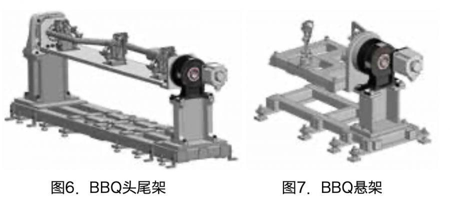 上海纳博特斯克传动设备有限公司 | 扁平化齿轮头产品新登场