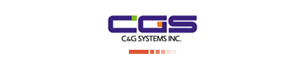 C&G SYSTEMS INC.