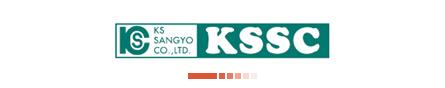 KS产业株式会社