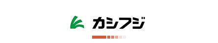 日本卡希富基公司