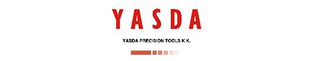安田工业株式会社(YASDA)